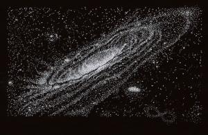 Cosmos infinitydark_cropped
