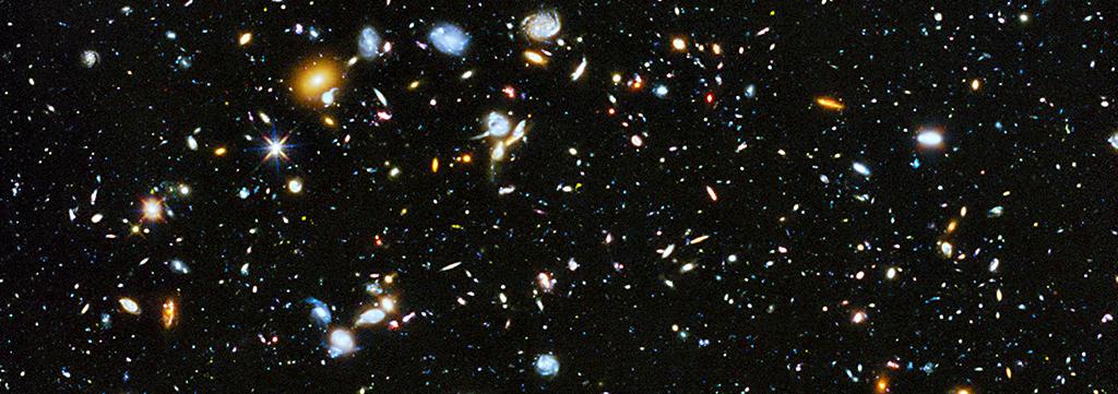 STScI-gallery-1427a-1024x361
